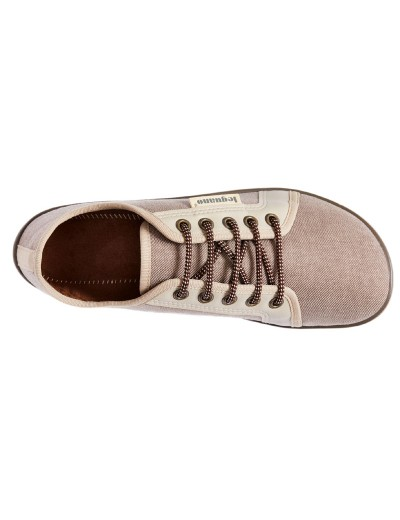 chaussures minimalistes leguano