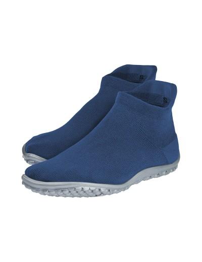 Sneaker leguano