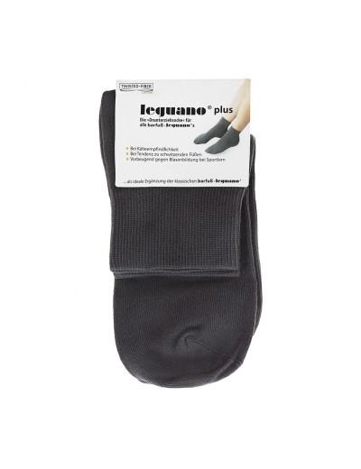 chaussettes leguano