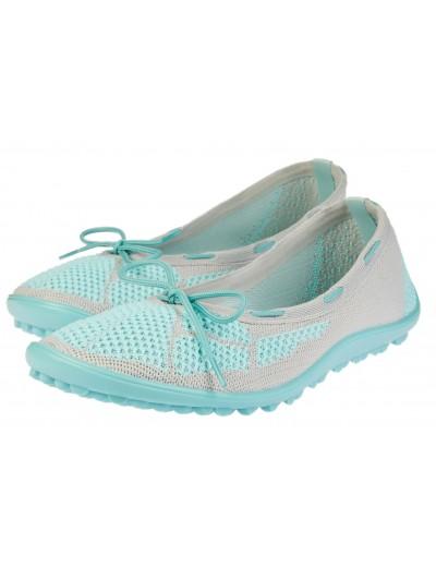 Chaussures minimalistes...