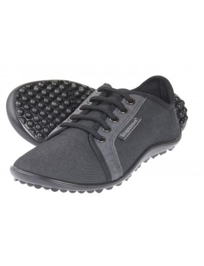 leguano denim - chaussures...