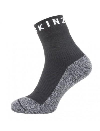 chaussettes imperméables Sealskinz Soft touch