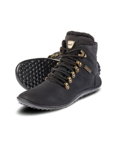 husky - chaussures...