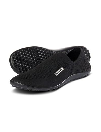 leguano scio - chaussures...