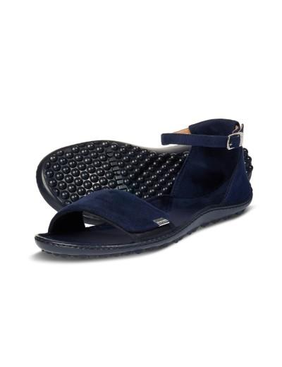 leguano jara - sandales...