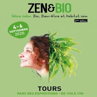 Le week-end de la #rentrée, nous faisons aussi notre rentrée des salons ! Venez découvrir les #chaussuresPiedsNus #leguano à Tours du 4 au 6 septembre !  👣 #rentreebio #zenetbio #zenetbiotours #tours #toursbienetre #tours #toursmaville #santé #prendresoindesoi