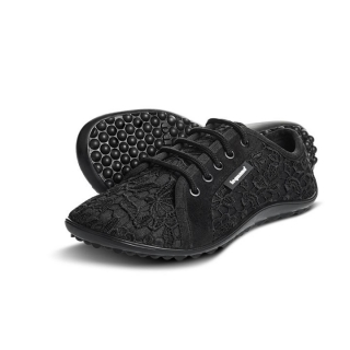 Nouveau ! Les amalfi nero sont arrivées ! La version noire des chaussures pieds-nus ultra-féminines amalfi bianco ! A retrouver du 36 au 43 sur www.leguano.fr⠀ ⠀ #chaussures #chaussuresPiedsNus #BienEtre #confort #Pieds #santé #posture #chaussuresminimalistes #instashoes #instafashion #barefoot #minimalistes #leguano #PiedsNus #chaussuresminimalistes #chaussuressouples #chaussuresconfort #chaussuresphysiologiques #souplesse #orteils #halluxvalgus #commePiedsNus #PiedsSensibles #kinésithérapie #naturopathie #ostéopathie #dropnul #zerodrop #madeingermany #barefootfemme