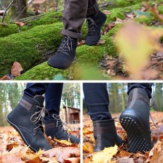 Cela fait plusieurs années que leguano propose le modèle chester ! Fourré de laine, le confort thermique de la laine qui garde vos pieds au chaud séduit tous ceux qui adorent marcher pieds-nus, même en hiver !⠀ ⠀ #chaussures #chaussuresPiedsNus #BienEtre #confort #Pieds #santé #posture #chaussuresminimalistes #instashoes #instafashion #barefoot #minimalistes #leguano #PiedsNus #chaussuresminimalistes #chaussuressouples #chaussuresconfort #chaussuresphysiologiques #souplesse #orteils #halluxvalgus #commePiedsNus #PiedsSensibles #kinésithérapie #naturopathie #ostéopathie #dropnul #zerodrop #madeingermany