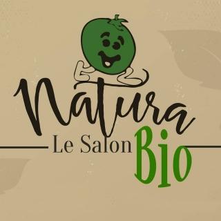 C'est parti ! leguano est installé au salon @natura.lesalonbio de #Cholet jusqu'à dimanche. Venez nombreux découvrir les #ChaussuresPiedsNus #leguano, faire du bien à vos #pieds et à votre posture ! C'est aussi une marque de soutien envers les exposants de ce salon qui globalement proposent des solutions intéressantes pour notre #bienetre et notre #developpementpersonnel. Soyons acteurs de notre destin!💗 👣 #natura #salonnatura #salonbio #naturalesalonbio #healthy #cholet #reze #bio #choletmaville #igerscholet #sortiracholet #maineetloire #naturacholet #santé #pieds #minimalistes #barefoot #chaussuressouples #chaussuresconfort #chaussuresergonomiques #posturologie
