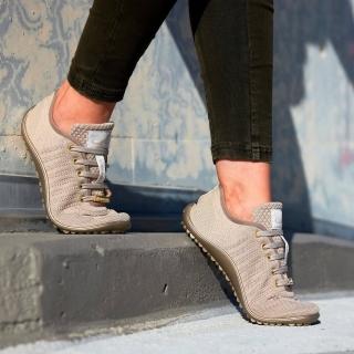Nos #chaussures sont ultra souples et respectent vos #pieds en suivant leurs mouvements. Vous êtes comme #pieds nus mais habillé ! Nous chaussons les enfants, les femmes et les hommes du 22 au 49 !  #instashoes #chaussuressouples #chaussuresfemmes #chaussuresconfort #chaussureshommes #minimalistes #chaussuresminimalistes #barefootshoes #barefoot #chaussuresbarefoot #confortdespieds