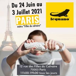 #Paris : nous sommes 12 rue des filles du calvaire, #paris3 jusqu'au 3 juillet inclus ! Venez faire du bien à vos #pieds ! Nous serons contents de vous (re)voir après ce que nous avons tous traversé !  #leguano #chaussuresminimalistes #barefootshoes #lfr #minimalistes #parisrunning #santedespieds #chaussuresconfortables #chaussuresconfortablesetbelles #podologie #osteopathieparis #kine #posture #santeaunaturel