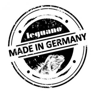 Le saviez-vous ? Les #chaussuresPiedsNus #leguano sont fabriquées en #Allemagne ! Une goutte d'eau parmi les 510 millions de paires importées chaque année majoritairement de Chine...Mais les petites gouttes font les grands ruisseaux. Merci pour votre engagement en choisissant leguano et le #BienEtre de vos #pieds !⠀ ⠀ #madeingermany #modeethique #Europe #barefoot #minimalistes #lfr #zerodrop #chaussuresminimalistes #chaussuresbarefoot #piedsnus