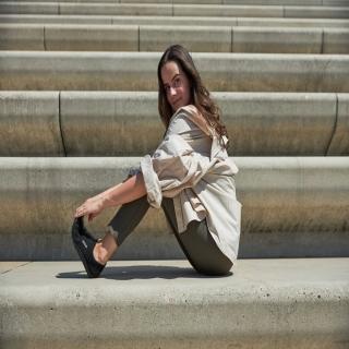#leguano : le #bonheur des #pieds à l'état pur !⠀ Nos #chaussures respectent vos pieds : leur largeur, leurs multiples fonctions, leurs mouvements !⠀ ⠀ #chaussuresPiedsNus #BienEtre #confort #santé #posture #chaussuresminimalistes #instashoes #instafashion #barefoot #minimalistes #leguano #PiedsNus #chaussuresminimalistes #chaussuressouples #chaussuresconfort #chaussuresphysiologiques #souplesse #orteils #halluxvalgus #PiedsSensibles #kinésithérapie #naturopathie #ostéopathie #dropnul #zerodrop #madeingermany